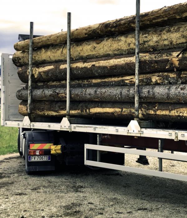 lorry_logs