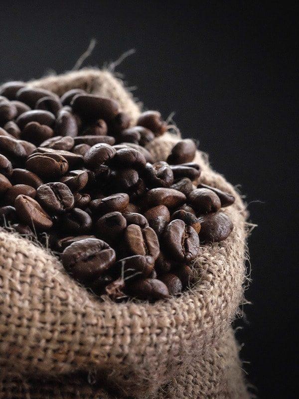 coffee-—-копия