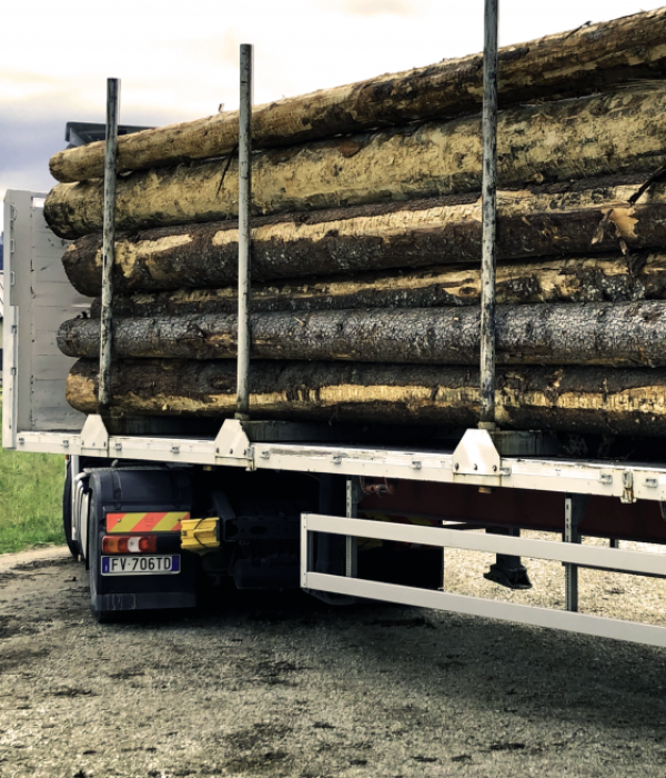 lorry_logs