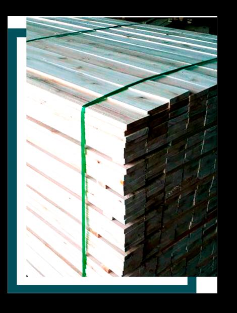 lumber_frame